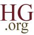 HG.org Lawyers